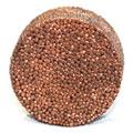 銅(Cu) 多孔質 焼結