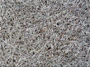 金属繊維 ファイバー 焼結