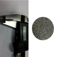 0.5mm SUS フィルター