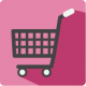 焼結.com オンラインショッピング