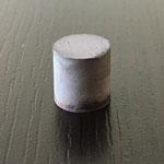 モリブデン(多孔質)焼結金属