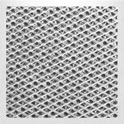 アルミニウム積層焼結金属(新素材)