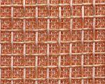銅 焼結金網 補強構造