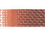 銅 焼結金網 構造