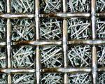 金属繊維焼結 補強