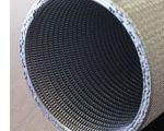 磁石 金網 パイプ
