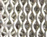 アルミニウム製積層焼結金属(5層)