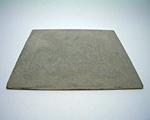 SUS製焼結金属フィルターエレメントの角板