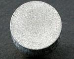 インコネル多孔質焼結金属