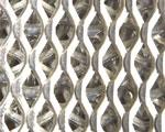 アルミニウム製積層焼結金属
