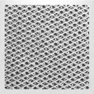 アルミニウム積層焼結