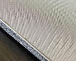焼結金網(厚み2mm)