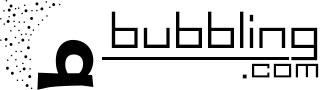 bubbling.com