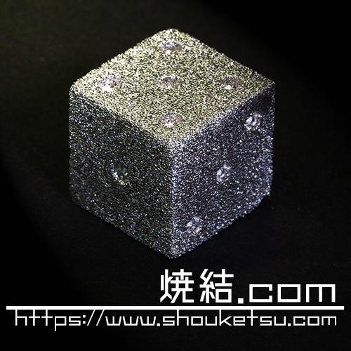 多孔質金属専門メーカー 焼結.com