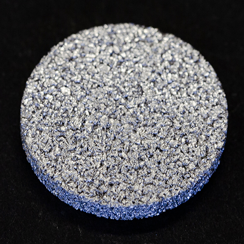 SUS焼結金属フィルター