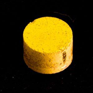 金(Au)焼結金属(多孔質金属)